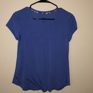 Gillian & Omalley shirt
